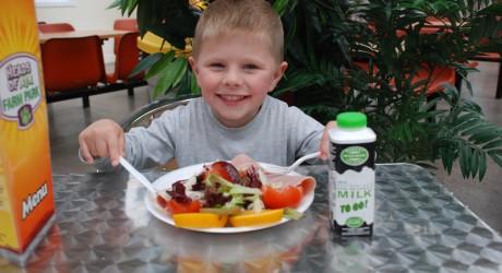 30558_Conor-McVean-Healthy-Living