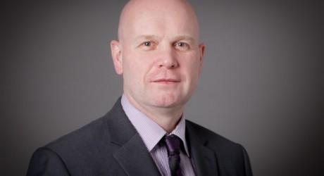 Andy McLinden HIRES (640x427)