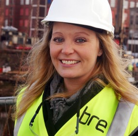 leanne-hivis
