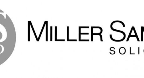 MS logo Mono med