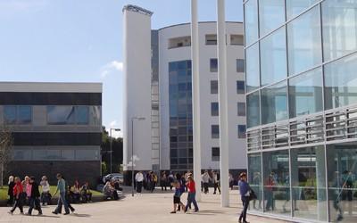 new lanarkshire college motherwell
