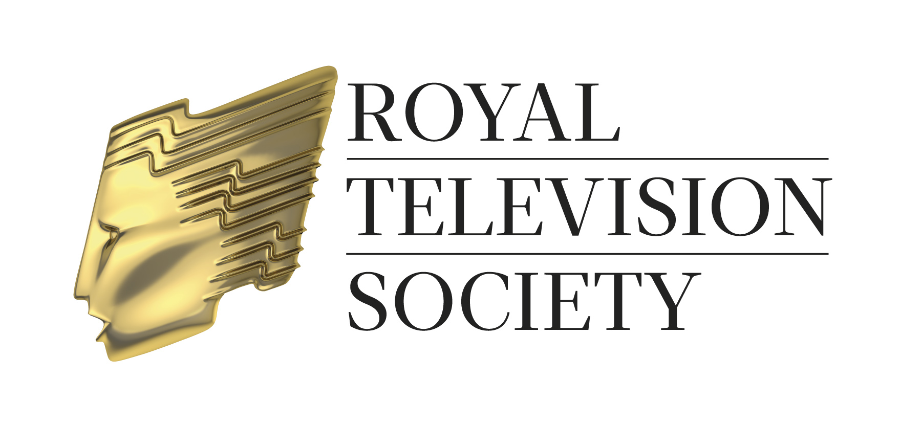 Media Release: Royal Television Society announces nominees for Student Television Awards 2016