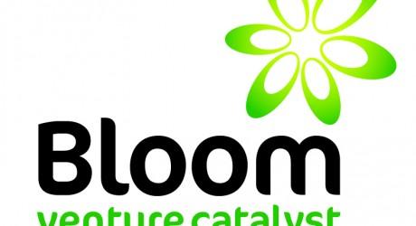 BloomVC_Hi_Res_logo