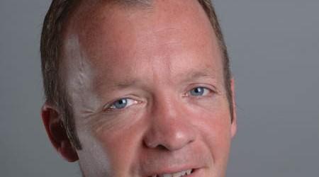 Alastair Pringle1