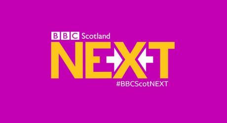 BBCScotNEXT_a_Logo