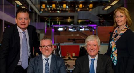 BBCScreenScotland