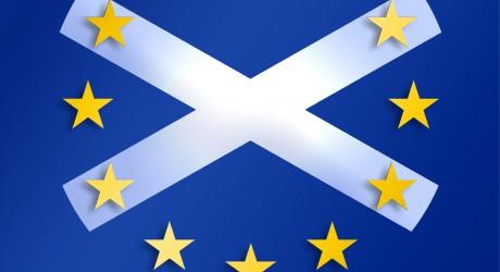 beyond-brexit-logo
