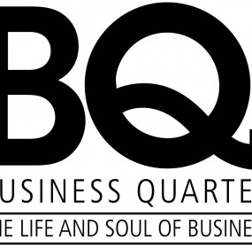 BQ logo(1)