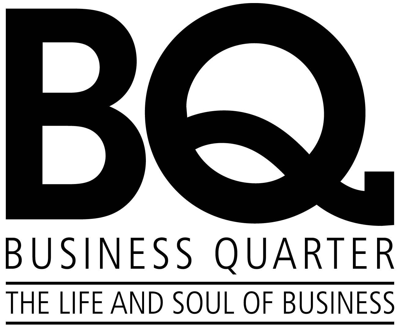 Media Job: Editor, BQ Scotland