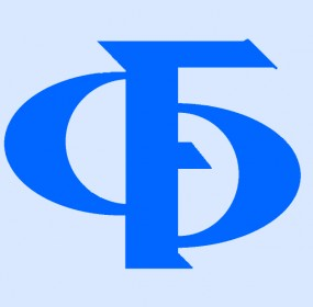 C&F_logo_cmyk