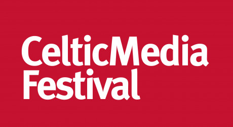 CMF English Logo High Res