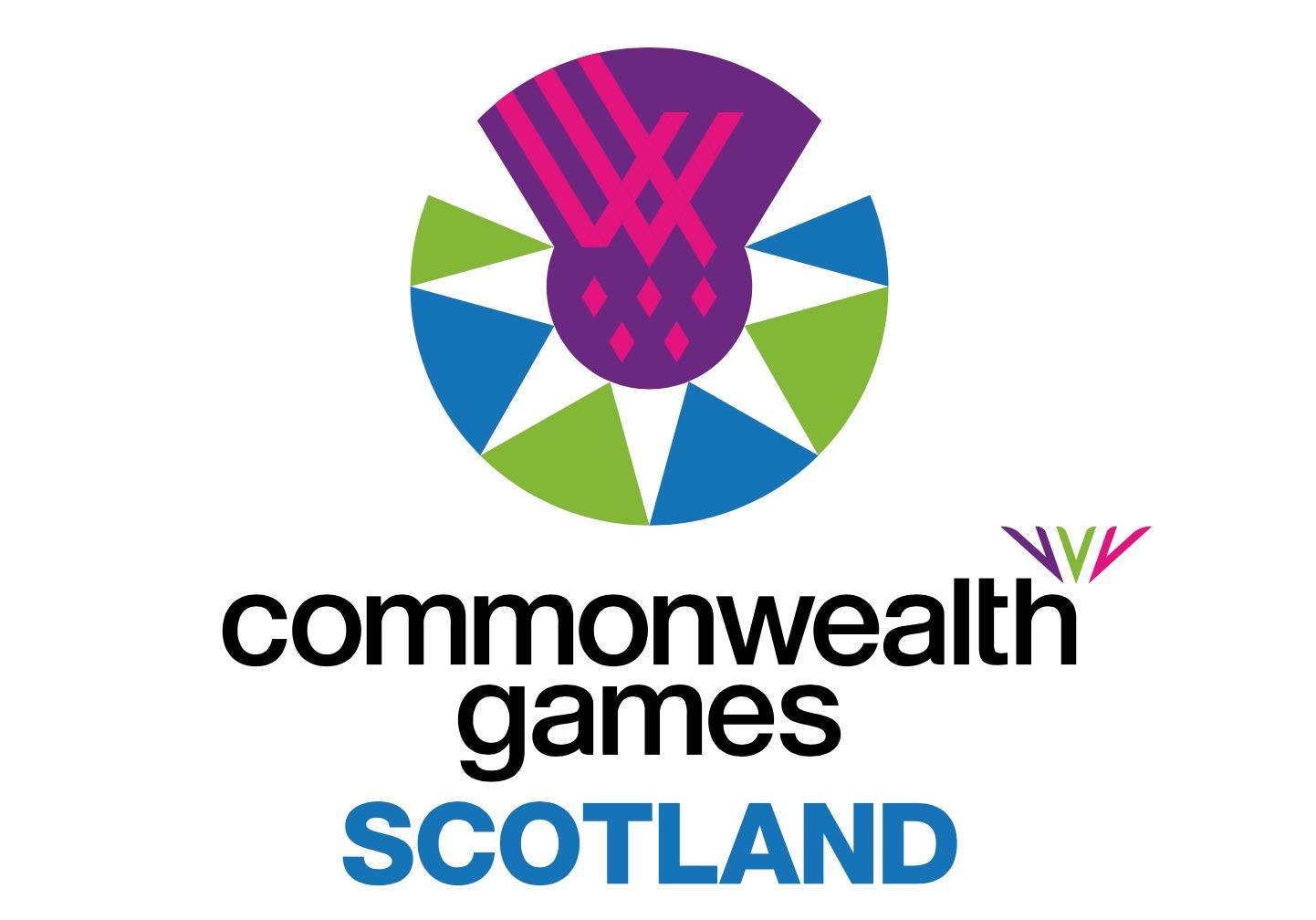 Media job: Head of Marketing and Communications, Commonwealth Games Scotland