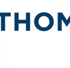 DCThomsonMedia