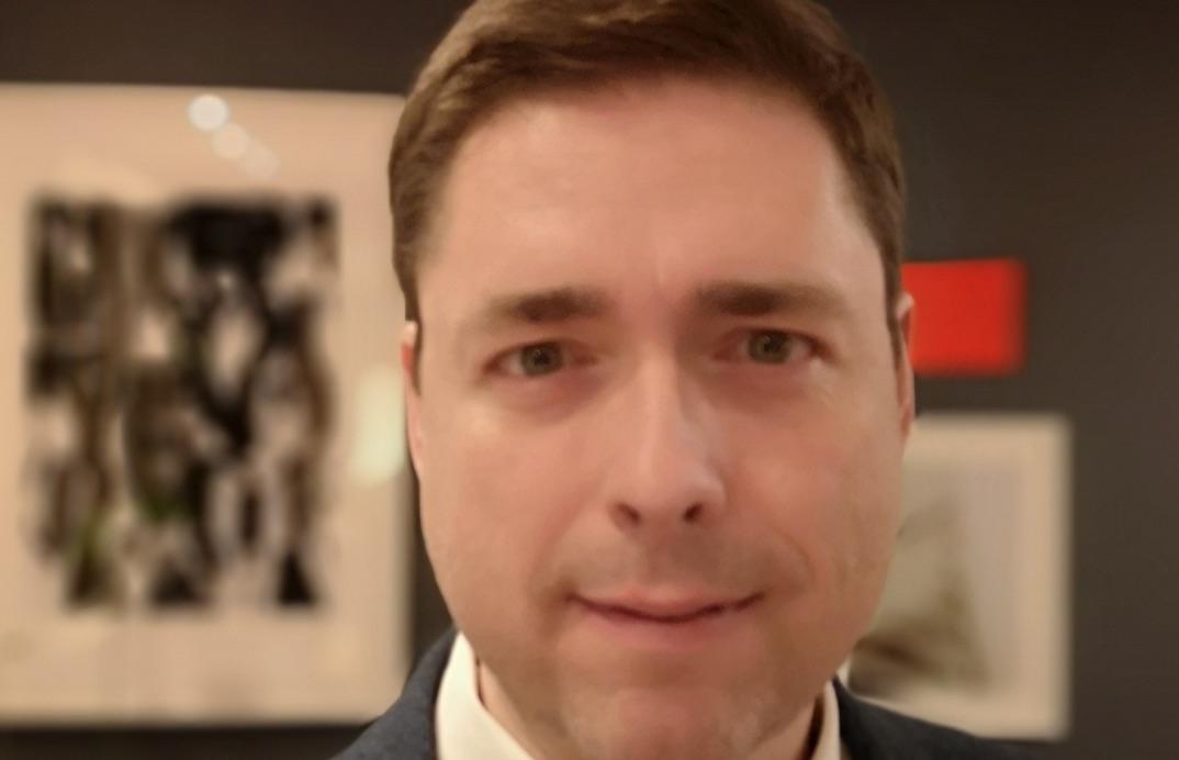 Media release: DC Thomson Media appoints David Mac Dougall to senior politics role