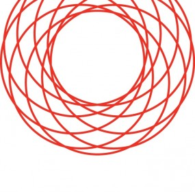 Devro_stack_RGB_logo