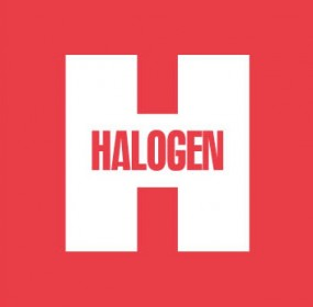 halogencomms