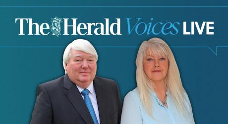 HeraldVoices