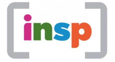 INSP1