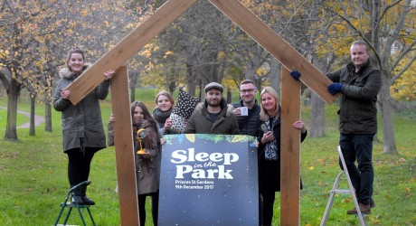 LM_Represent_Sleep_In_The_Park_009_1