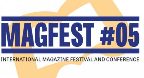 Magfest International Magazine Festival