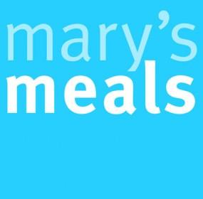 MarysMeals