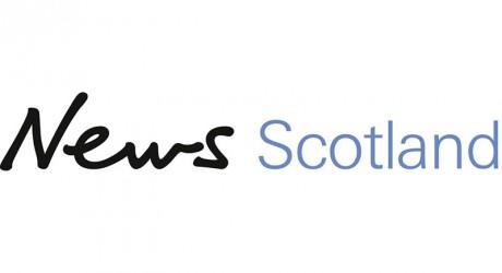 News Scotland
