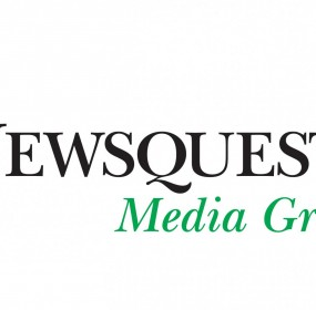 Newsquest media group logo