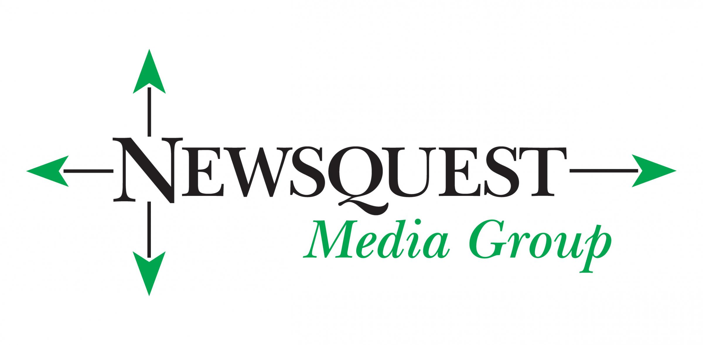 Media job: Chief reporter, Clyde Weekly Press