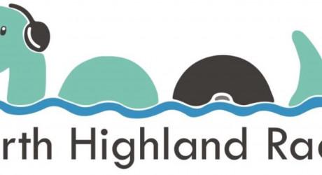 NorthHighlandRadio