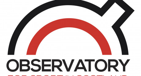 OSS logo main