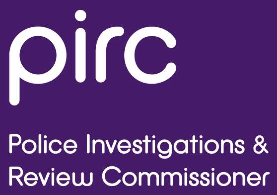 Media job: Communications manager, PIRC