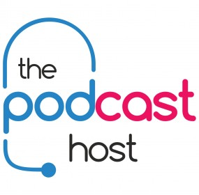 PodcastHost