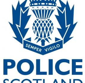 policescotland2016