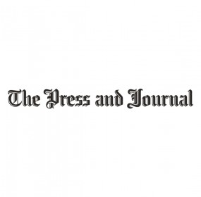 Press and Journal