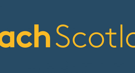 REACH_LOGO grey_on_Yellow