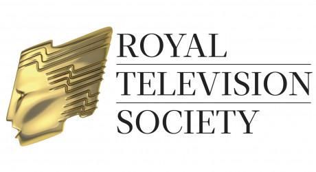 RTS Logo Horizontal 1500px