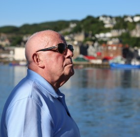 Richard Wilson_STV Productions_More4_July 2017_2L4A9720