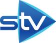 Media job: Producer, news programmes, STV