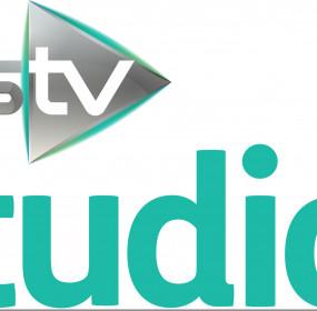 STVStudios