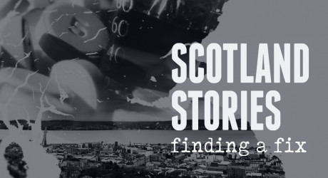 ScotlandStories