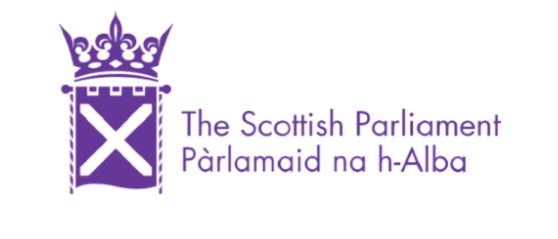 Media job: Permanent media relations officer, Scottish Parliament