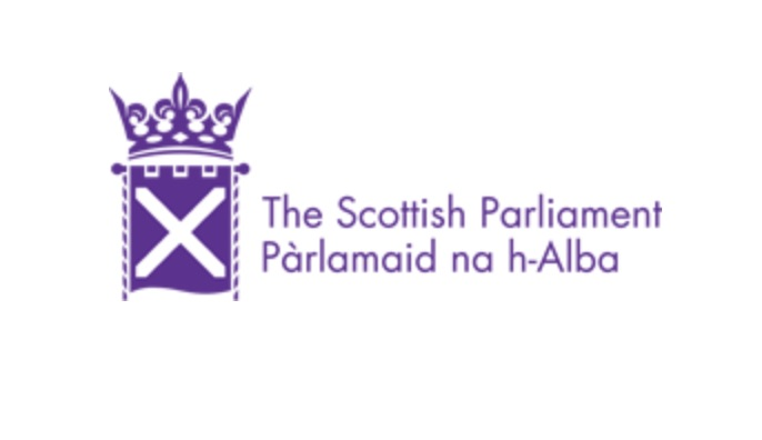 Media job: Media relations graduate, fixed-term (18 months), Scottish Parliament