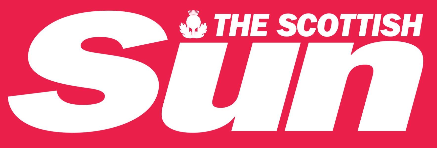 Media job: Reporter, The Scottish Sun