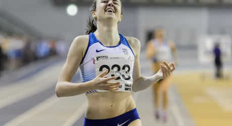 (C) BG/Scottish Athletics