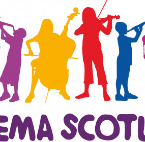 Sistema Scotland - Colour