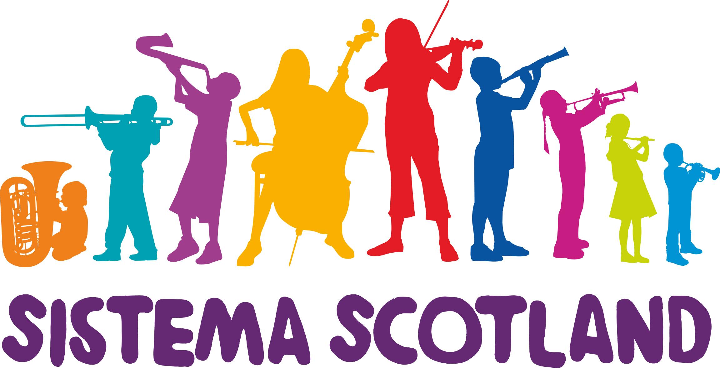 Media job: Communications and marketing manager, Sistema Scotland