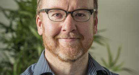 Stuart Johnstone