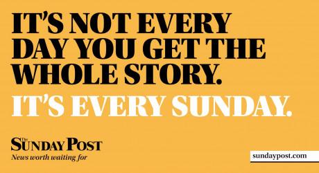 SundayPost1