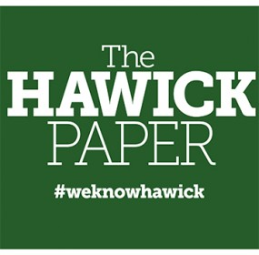 The Hawick Paper profile branding (3) jpg