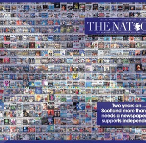 the-national-anniversary-front-cover-thu-24-nov